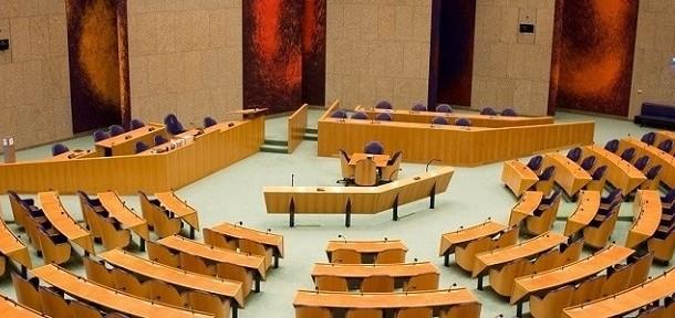 COC wil snel maatregelen tegen anti-homo geweld