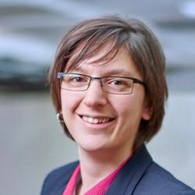Bianca van Kaathoven
