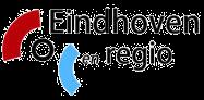 logo COC EIndhoven en Regio Transparant