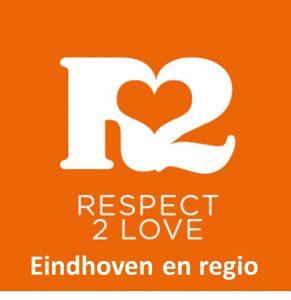 Respect 2 Love 040